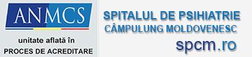 spcm.ro